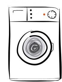 мастер ремонт стиральных машин